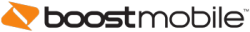 BoostLogo_web