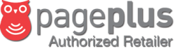 PagePlus_web