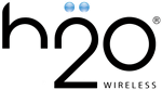 h2o-wireless-logo2