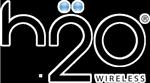 h2o-wireless-logo2