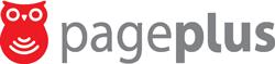page-plus-logo